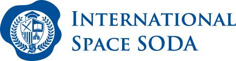 横浜センター北駅の子供英会話・英語保育・英語学童 International Space Soda