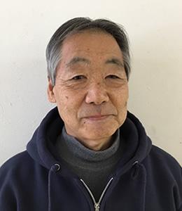岡村 正仁